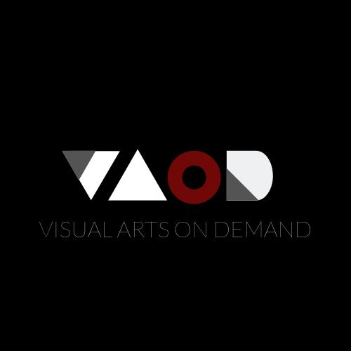 VISUAL ARTS ON DEMAND.png