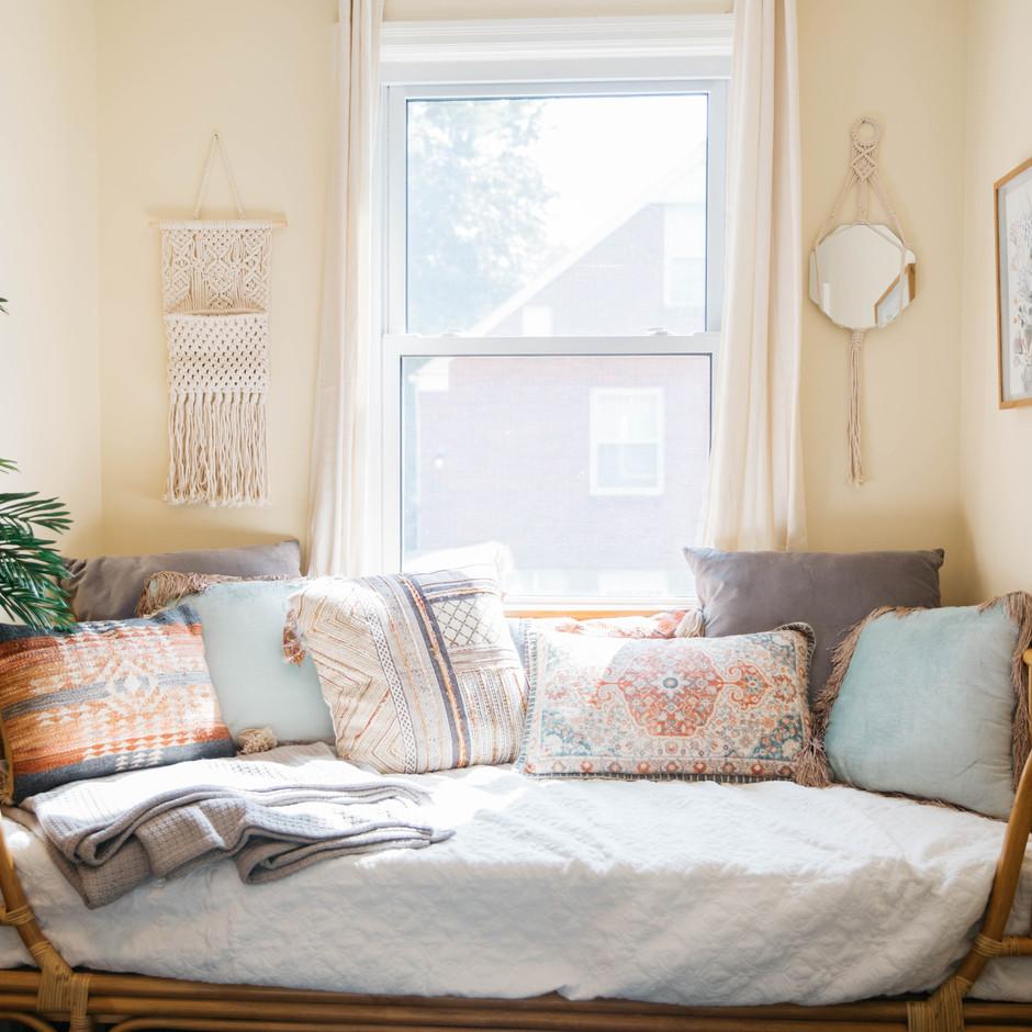 Bedroom Designs 6 .jpg