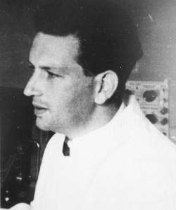 Erik Somer