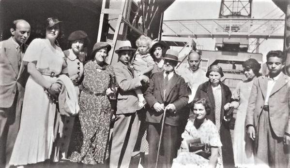 SJF ida ROthmann 1936.jpg