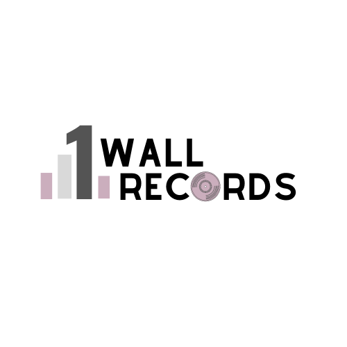 One Wall Records.png