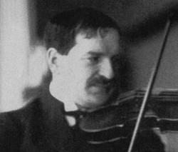 Jacob Maliniak