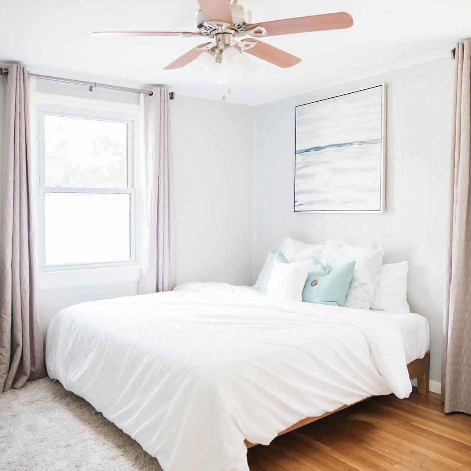Bedroom Designs 1 .jpg