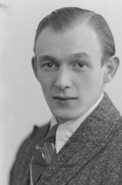 Herbert Herding