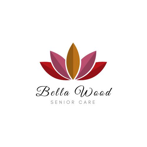 lotus BW.png