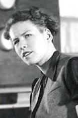 Amalie Christie