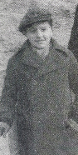 Leo Goldberger