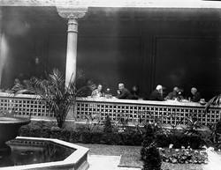 Palmehaven ca. 1929