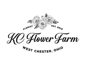 KC_Flowers_-01 logo.jpg