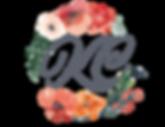 KC_logo3-01.png