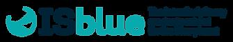 logo-ISBLUE.png