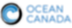 ocp-blue-main-logo.png