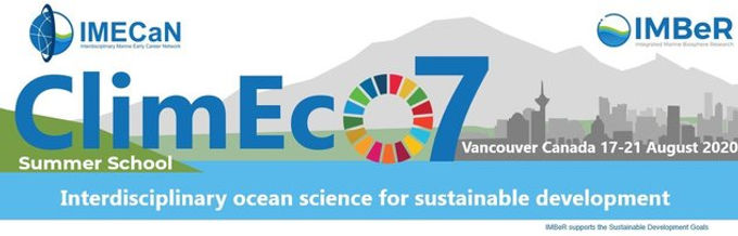 OFI Scholarship Opportunity for ClimeCO7