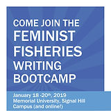 feminist fisheries bootcamp.jpg