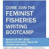 feminist fisheries bootcamp.jpg