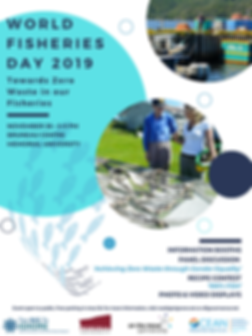 World Fisheries Day 2019_Poster.png