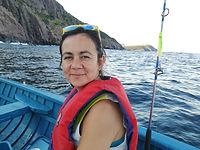 IMG_20200803_183807 - Maria Andree Lopez