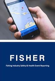 fisher-screen (1).png