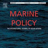Marine Policy cover.jpg