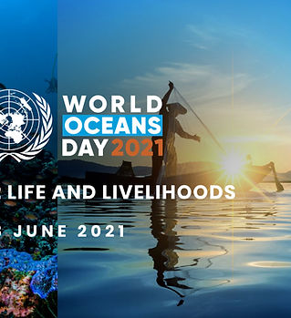 un-world-oceans-day.jpeg
