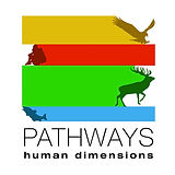 Pathways_US-01-1024x1024.jpg