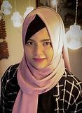 Image of Samia