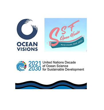 In Focus: June's World Ocean's Day Celebration