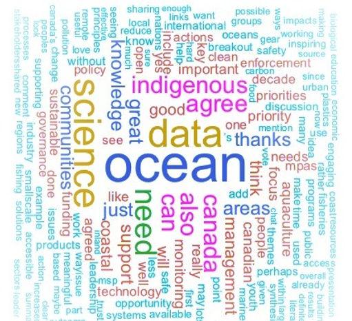 ocean-decade-_edited.jpg