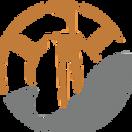 NL-FHSA_logo.png