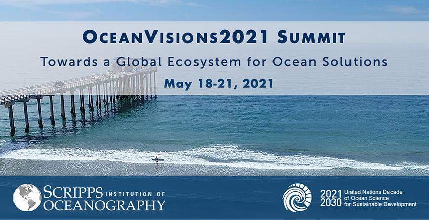 ocean-visions.png