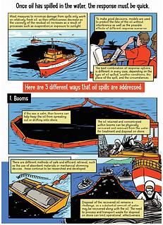 Oil_Spill_Response_pg1.PNG