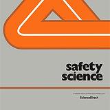 safety science.jpg