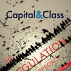 Capital & Class.png