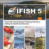 IFISH5.jpg