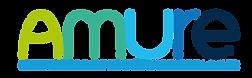 Logo-Amure-quadri (1).png