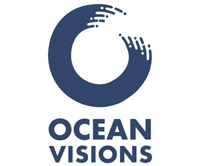 Ocean-visions-logo.png