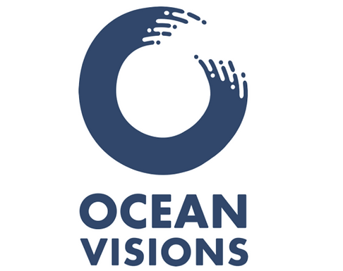 Reflections from the Ocean Visions Summit