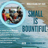 Small-is-Bountiful_World-Oceans-Day-2020