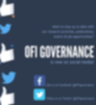 OFIgovernance now on social media.png