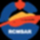 WMRC2019_logo.png