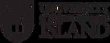 UPEI_Logo_black.png