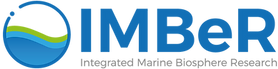 IMBeR-Logo_Tagline-RGB.png