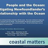 Monica Engel coastal matters.jpg