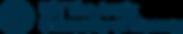 UiT_Logo_Eng_2l_Bla_RGB.png