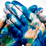 Earth_Hands.png