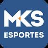 MKS Esportes, a sua empresa de Triathlon, Corrida e Maratona Aquatica em Brasília
