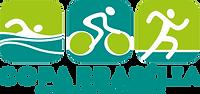 Copa Brasilia de Triathlon - o maior campeonato de triathlon do Centro Oeste e de Brasilia, realizado pela MKS Esportes