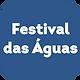 Maratona Aquática, Natação em Águas Abertas em Brasília, é com a MKS Esportes