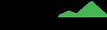 MKS Montanhas, é o Circuito de Montanhas do Centro Oeste e de Brasilia, realizado pela MKS Esportes.