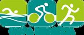 logo copa bsb triathlon.png